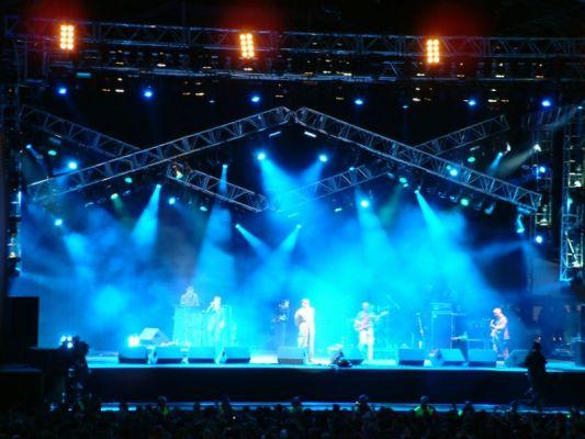Move Festival