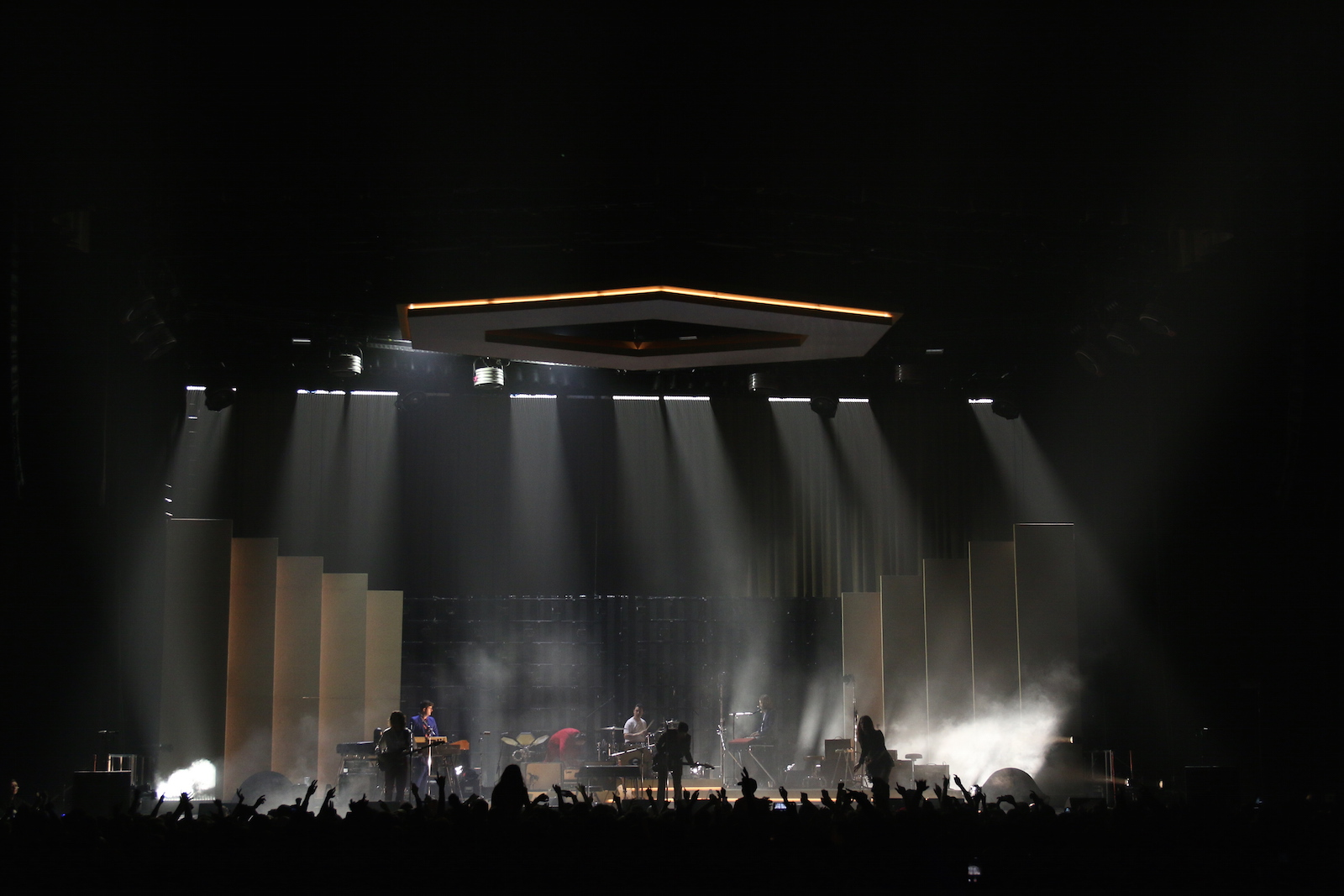 Arctic monkeys 2018 dublin 5.JPG
