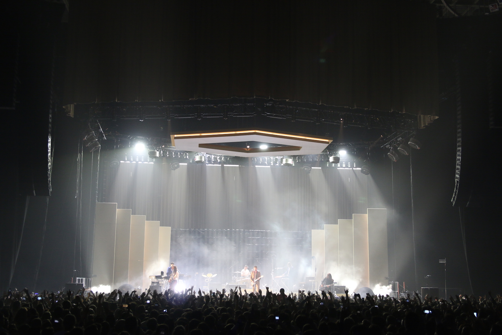 Arctic monkeys 2018 dublin 1 .JPG