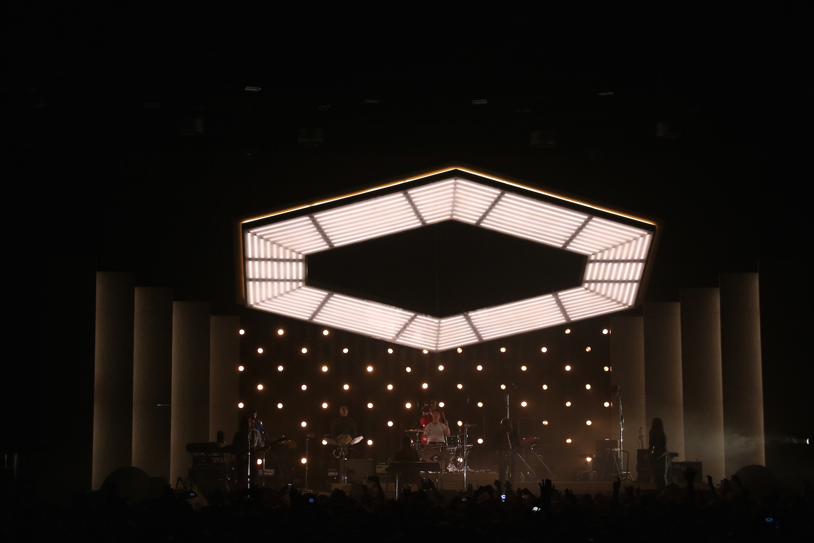 Arctic monkeys 2018 dublin 6.JPG